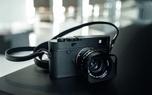 ساخت دوربین 40 مگاپیکسلی سیاه و سفید برای عکاسی