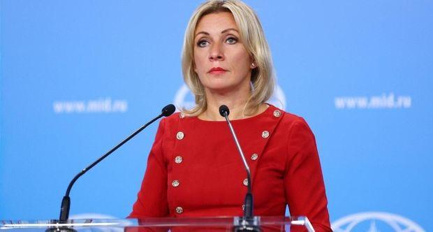 روسیه :همه طرفهای برجام مصمم هستند به نتیجه برسند