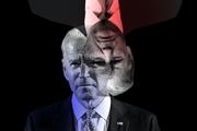 اگر ترامپ دوباره رییس جمهور شود احتمال مذاکره بین ایران و آمریکا وجود دارد؟