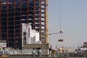 اشتغالزایی مستقیم برای بیش از ۲۱۱۰ نفر با تکمیل ۳۰ هتل در حال ساخت استان