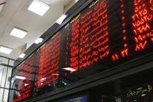 74 میلیارد و 600 میلیون ریال سهام در بورس قزوین داد و ستد شد
