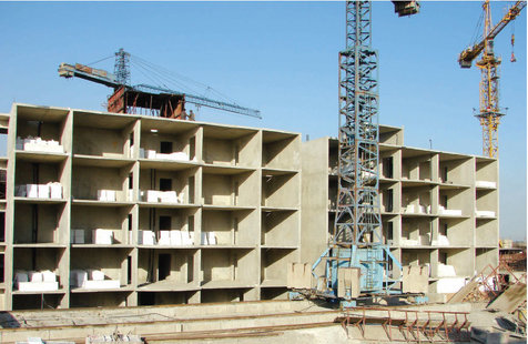 جدیدترین قیمت رهن و اجاره آپارتمانهای کوچک در تهران+ جدول