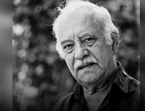 نصرتالله کریمی بازیگرو کارگردان ایرانی درگذشت