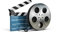 پخش فیلمهای «جکی چان» و آثاری با مضمون پزشکان از شبکه نمایش