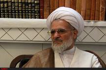 هدف مخالفان روحانی، بازگشت به وضعیت دولت قبل است  از دولت یازدهم حمایت میکنم