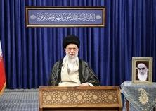 الإمام الخمینی(رض) کان یؤمن بقوة الشعب وقدراته وصموده ووفائه