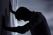مقابله جالب سیستم ایمنی بدن با افسردگی