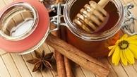 ترکیباتی از عسل که معجزه ای برای پوست است