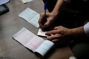 پرداخت تعهدات تامین اجتماعی کردستان ۴۳ درصد رشد داشت