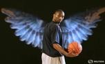 اتفاق باورنکردنی از مرگ برایانت/ از مسی تا ترامپ؛ واکنش ها به درگذشت ستاره بسکتبال جهان + عکس و فیلم