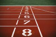 مرد حاضر در کاروان ایران در المپیک توریست است یا مربی؟
