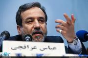 هشدار عراقچی به دولت بایدن: زمان حفظ برجام رو به پایان است/ هر زمان آمریکا تحریمها را لغو کرد، ایران به تعهدات برجامی بازمیگردد