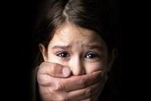 چگونه حرف راست را از دهان بچه نشنویم؟!