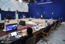 تازه ترین تصمیمات دولت: از تصویب لایحه تاسیس دهیاری های خودکفا تا اختصاص اعتبار برای جبران خسارات ناشی از سیل و زلزله در برخی استان ها