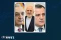 گفتوگوی تلفنی ظریف و با وزرای خارجه جمهوری آذربایجان و ارمنستان