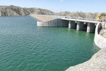 15 طرح مدیریت آب در خراسان شمالی ناتمام است