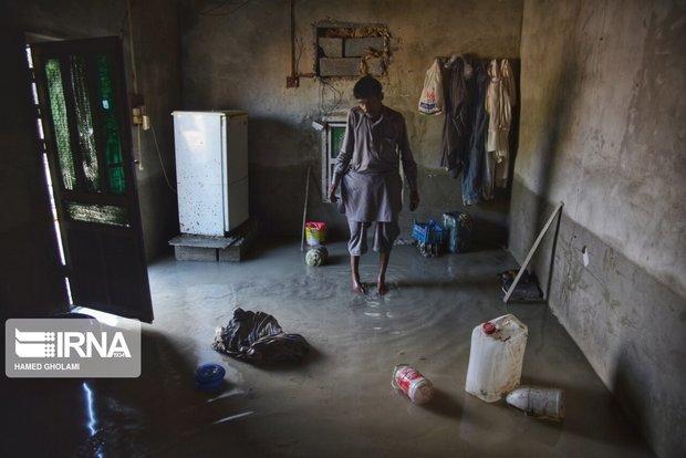 اعلام آمادگی هلال احمر خوزستان برای اعزام تیمهای بهداشتی به سیستان و بلوچستان