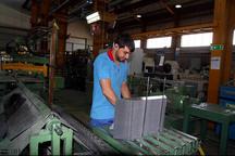 953 میلیارد ریال به سرمایه صنعتی زنجان اضافه شد