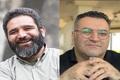 تصویب نامگذاری دو معبر به نام روح الله رجایی و سهیل گوهری