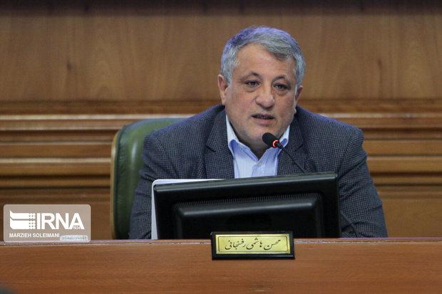 وضعیت حمل و نقل عمومی تهران در ۳۰ سال اخیر در بدترین شرایط است