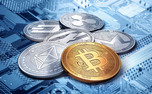 خبر مهم در مورد پول دیجیتال از چین: معاملات رمزارزها ممنوع شد!