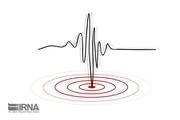 زلزله مناطقی از خوزستان را لرزاند