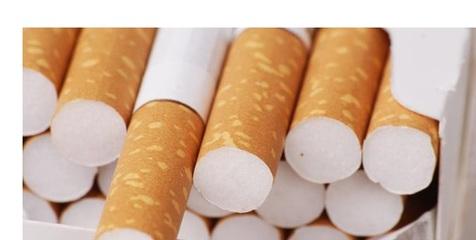 فواید ترک سیگار از اولین روز؟