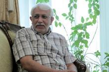 محبعلی: ایران باید تلاش کند لبنان به کشوری با دولتی مقتدر و ارتشی قوی تبدیل شود