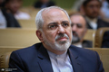 پیام تبریک ظریف به دبیر کل حزب الله و وزیر خارجه لبنان