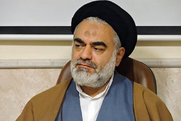 حضور مردم در راهپیمایی 22 بهمن اصفهان چشمگیر بود