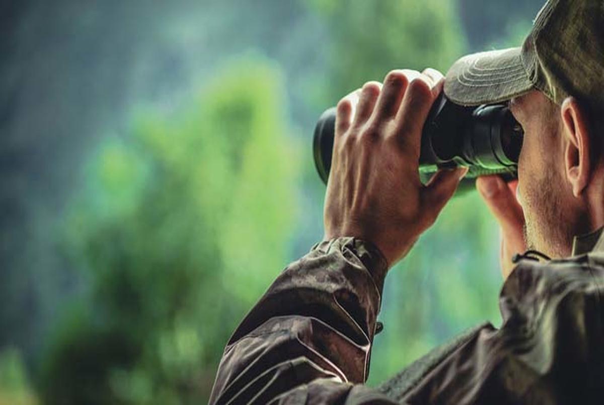 قیمت انواع دوربین شکاری 9 مرداد 1400+جدول مشخصات