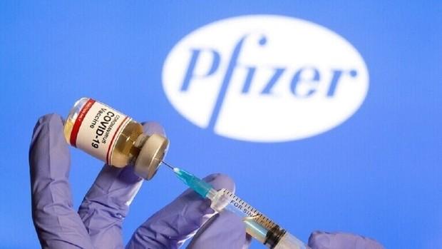 شرکت داروسازی فایرز از واکسن کرونا 72 میلیارد دلار درآمد کسب می کند