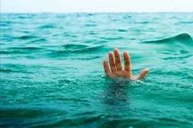 یک جوان الیگودرزی در سد حوضیان غرق شد
