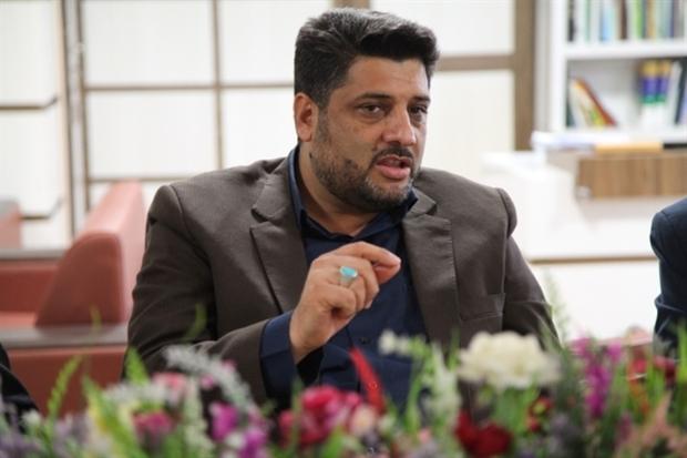 چهار وِیژه برنامه نوروزگاهی در استان کرمان برگزار می شود