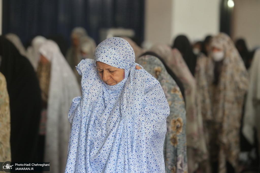 نماز عید قربان در 32 نقطه استان مرکزی برگزار می شود