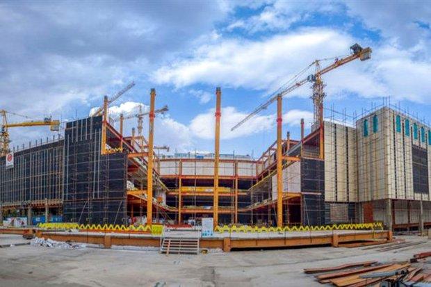 33 پروژه دولتی درخوزستان به بخش خصوصی واگذار می شود