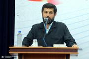 دادسرای عمومی و انقلاب تهران: اتهام به استاندار خوزستان فاقد مشروعیت قانونی و غیر موجه است