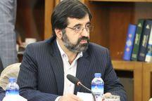توجه ویژه دولت به توسعه متوازن شهرها و روستاها