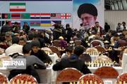 استاد بزرگ شطرنج آذربایجان: شطرنجباز نوجوان ایرانی مرا شگفت زده کرد