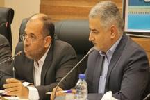 جذب اعتبارات اشتغال در استان اصفهان 100 برابر شد