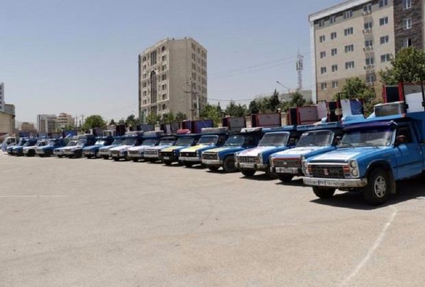 30 خانه ورزش روستایی در آذربایجان غربی تجهیز شد
