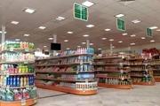 کرونا دخل مغازه داران را چقدر خالی کرده است؟