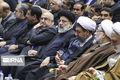 اعتبار مصوب در سفر رئیس قوه قضاییه به کرمان ۳۵ میلیارد تومان اعلام شد