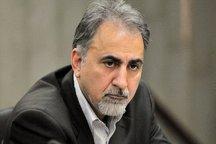 شهردار تهران: شهدا مدافع حرم مایه عزت و بزرگی اسلام هستند
