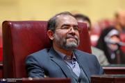 پاسخ قائم مقام دبیر شورای نگهبان به کسانی که میگویند تعیین شرط سنی برای حذف آذری جهرمی از انتخابات بود + فیلم