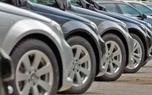 75 هزار دستگاه خودرو در طرح پیش فروش هفته آینده عرضه می شود/ پیش بینی 3 مرحله دیگر از فروش فوق العاده خودرو