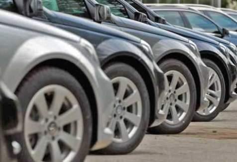 گرانی خودرو چه تاثیری بر سبد خانوار دارد؟
