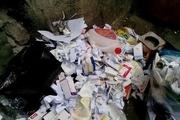 ۲۱ مطب متخلف در تاکستان به مراجع قضایی معرفی شدند