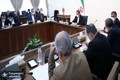 جهانگیری: سوءاستفاده از ارز 4200 تومانی خیانت به کشور است