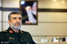 انتشار اطلاعات جدید درباره حمله به عین الاسد
